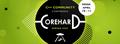 C++ CoreHard Spring 2020