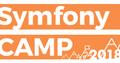 Symfony Camp UA 2018
