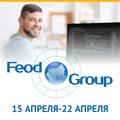 ВНЖ программы для IT в странах ЕС Средиземноморья. On-line семинар