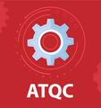 Безкоштовний курс Test Automation Quality Control with Python від SoftServe IT Academy