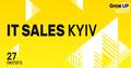 IT Sales Kyiv