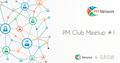 ITNetwork PM Club Meetup #1