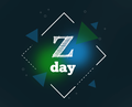 ZDay: Advanced patterns in E-commerce