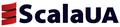 ScalaUA conference
