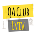 QA Club Lviv: Timeliness = happiness: introduction to value of proper feedback