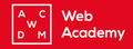 "Вебинар ""CSS methodologies & frameworks in 2k19"""