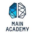 Бесплатный вебинар «Час кода»