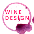 Wine Design Vol 3