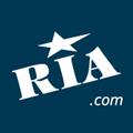 [Набір закрито] Літня школа інтернів RIA.com