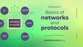 Воркшоп: Basics of networks and protocols