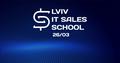 Lviv IT Sales School