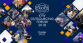 Kyiv Outsourcing Forum