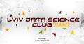 Lviv Data Science Club Summer