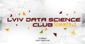 Lviv Data Science Club Summer v.2