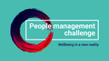 People management challenge