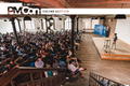PMCon: Online Edition