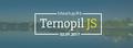 TernopilJS #6
