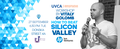 UVCA Workshop: How to beat Silicon Valley