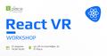 "Воркшоп ""React VR"""
