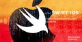 Курс iOS разработки на языке Swift