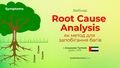 """Вебінар """"Root Cause Analysis - як метод для запобігання багів"""""""