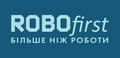 Фестиваль «ROBOfirst — більше ніж роботи!»