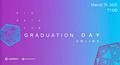 Big Data Lab Graduation Day