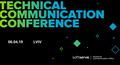 Technical Communication Conference