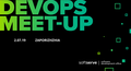 DevOps Meet-Up Zaporizhya