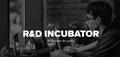 SoftServe R&D incubator для студентів