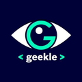 Cross-Platform Mobile Development Summit'20 by Geekle
