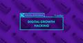 «Digital Growth Hacking» // Digital Вторник
