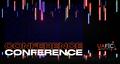 Конференція Digital Lending