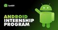 Android Internship Program