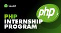 PHP Internship Program