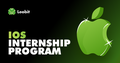 iOS Internship Program