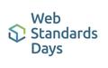 Web Standard Days 2017