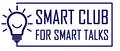 8-я встреча Smart Club для Java разработчиков