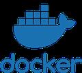 """Тренинг """"Введение в Docker"""""""