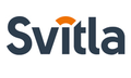 Svitla Smart Talk: QA. Data Structures in Autotest Code and Test