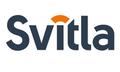 Svitla Smart Talk: IOS. SwiftUI from A to Z