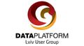 Зустріч Lviv Data Platform UG