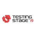 TestingStage'19