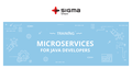 Тренинг «Микросервисы для Java разработчиков»