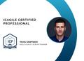 "Курс ""ICAgile Certified Professional"""