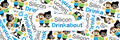 Silicon Drinkabout Kharkiv #16