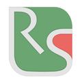 Бесплатный курс PM Ringostat: Project Management