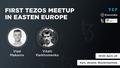 Kyiv Tezos Meetup