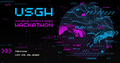 Universal Sports & Games Hackathon