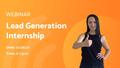 Lead Generation Webinar (Upwork)